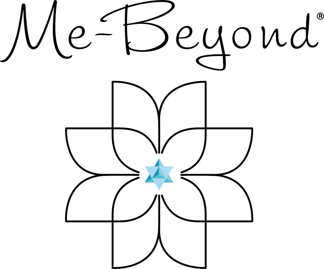 Me-Beyond