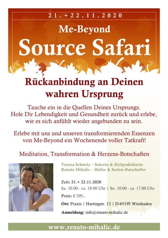 Source_Safari